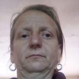 Tatyana, 41  , Kupjansk