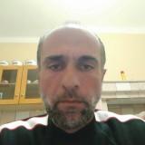 Gohn, 41  , Kalymnos