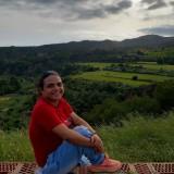 Paola, 23  , Castellar del Valles