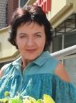 Larisa, 51  , Barnaul