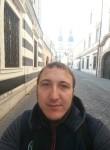 Valentyn, 28  , Bratislava - Vajnory