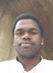 jayslick, 27  , Statesboro