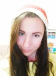 Фото девушки Анна из города Миколаїв возраст 31 года. Девушка Анна Миколаївфото