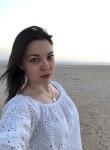 ElenKa, 30, Moscow