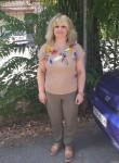 Olga, 41  , Athens