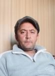 Sasha, 30  , Tashkent