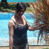 anshaashna, 35  , Iligan City