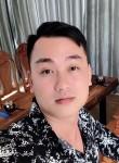 Nam, 28  , Qui Nhon
