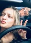Katrin, 24, Volgograd