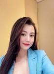 ke ve chu, 29  , Thanh Pho Hoa Binh