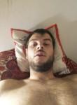 Sebastian, 24  , Wittlich