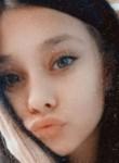 Nastya, 19, Orenburg