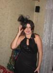 Katerina, 32, Minsk