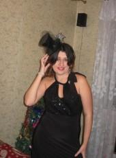 Katerina, 32, Belarus, Minsk