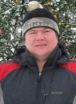 Vladilen, 49, Kommunar