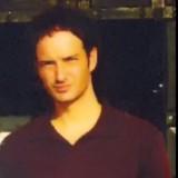 Matteo, 43  , Collecchio