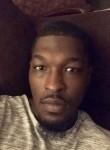 Kyle, 25  , Richmond (Commonwealth of Virginia)