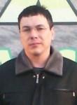 mihail, 43, Kemerovo