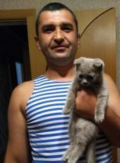Roman guseynov, 43, Russia, Krasnodar