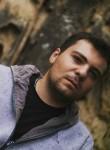 Hrach, 21  , Yerevan