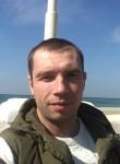 Юрий, 28 лет, Новороссийск