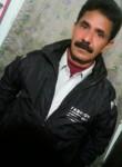 GOPAL ADHIKARI, 53  , Delhi