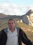 Igor, 62  , Sevastopol