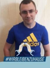 Andreas, 18, Germany, Willstatt