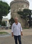 omar, 56  , Thessaloniki