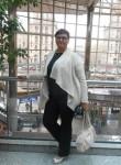 lyudmila, 57  , Lida