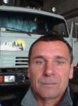Yuriy, 49  , Kuytun