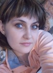 Galina, 27  , Shipunovo