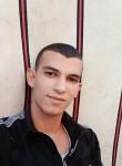 حمدي ابراهيم, 38  , Cairo