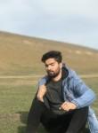Abolfazl, 20  , Dzhalilabad