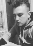 Valeriy, 19  , Tatishchevo