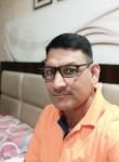 Rajesh Shah , 45  , Vapi