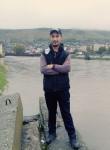 Boyka, 30  , Ust-Katav