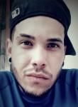 Michael, 26, Caracas
