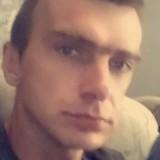 Krystian, 40  , Sycow
