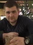 Evgeniy, 27, Vitebsk