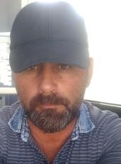 Hakan, 41, Turkey, Izmir