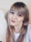 Lyubov, 25  , Chelyabinsk