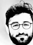 Faizan Sam, 27  , Romainville