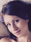 Alisa, 40, Moscow