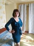 elena, 39  , Blagodarnyy