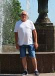 GEORGIY, 56  , Kamyshin
