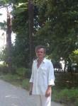 Aleksandr, 43, Volgograd