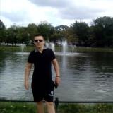 Igor, 27  , Chojnice
