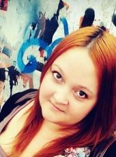 Anya, 31, Russia, Tver