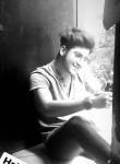 Şahin, 18  , Sultangazi